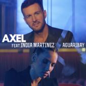 Aguaribay (feat. India Martínez)