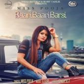 Miss Pooja - Baari Baari Barsi (with G. Guri) artwork