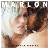 Marzo en febrero (feat. Ana Fernandez)