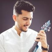 Despacito (Violin Cover)