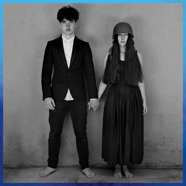 Songs of Experience Deluxe Edition U2 CD cover