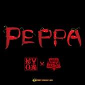 Peppa - Single