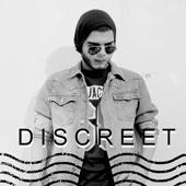 Discreet - EP