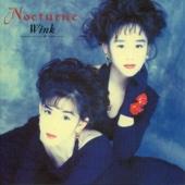 Nocturne - Yasokai (Remastered 2014)