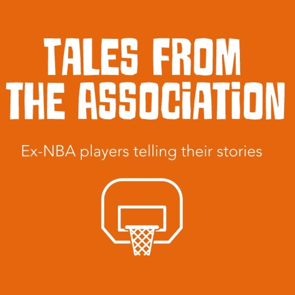 Tales from the Association