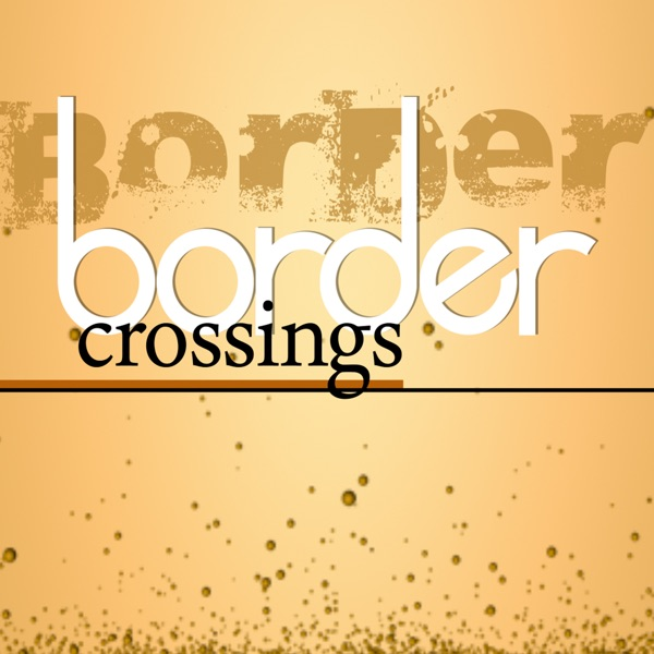 Border Crossings - Voice of America