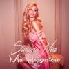 Mă Îndrăgostesc - Single, Simona Nae