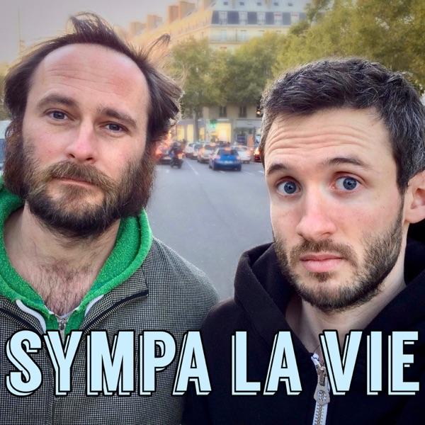 Sympa la Vie
