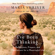 I\'ve Been Thinking...: Reflections, Prayers, and Meditations for a Meaningful Life (Unabridged)