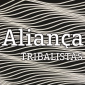 [Download] Aliança MP3