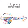Breathe Orchestrated - Midge Ure mp3