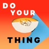 D.Y.T. (Do Your Thing) - Single