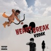 Kodak Black - Fuck With You  feat. Tory Lanez