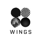 Wings - BTS