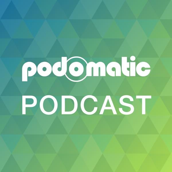 Rich Weller Deep & Melodic Podcast