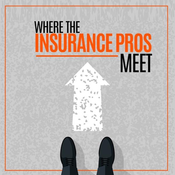 Where the Insurance Pros Meet