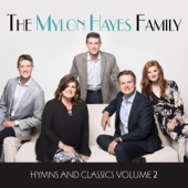 Hymns and Classics Volume 2