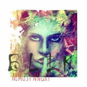 Almost Angry - EP