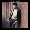 Why Don't You Love Me Like You Used to Do? - Single, Tom Jones