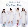 Reflection - EP