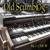 Old Scumbag - Single, Z Car M