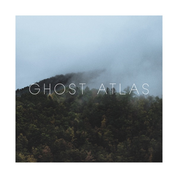 Ghost Atlas - All is In Sync, And There's Nothing Left to Sing About (2017)
