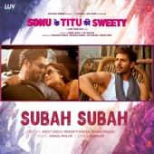 Subah Subah (From
