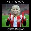 Fly High - Nick McQue mp3