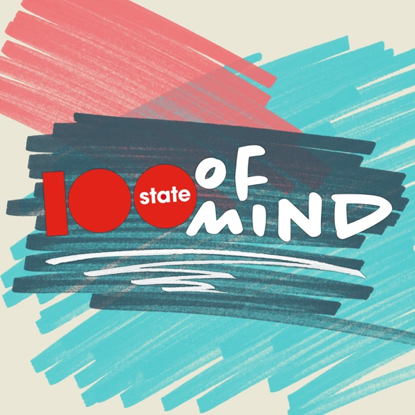 100state of Mind