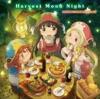 Harvest Moon Night - Single