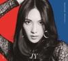 MY ID - JY