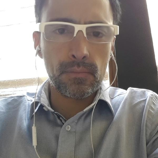 El Podcast de la Innovación