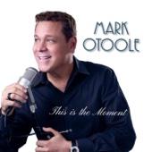 Mark O'Toole - Somewhere over the Rainbow artwork