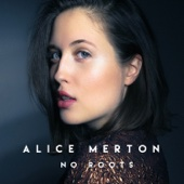 Alice Merton - No Roots - EP обложка