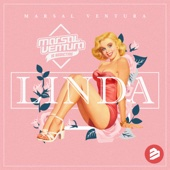 Linda (Radio Edit)