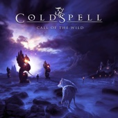 Coldspell - Call of the Wild bild
