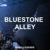 [Download] Bluestone Alley MP3