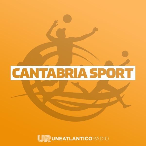 CantabriaSport