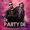 Party De