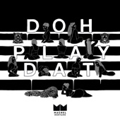 Doh Play Dat - Machel Montano