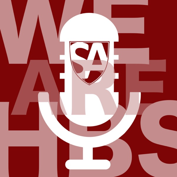 We are HBS