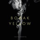 Bodak Yellow (Instrumental)