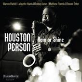 [Download] Come Rain Or Come Shine MP3
