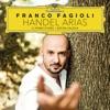 Handel Arias, Franco Fagioli, Il Pomo d'Oro & Zefira Valova