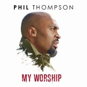 My Worship (Radio Edit)