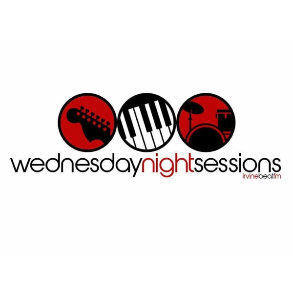 Wednesday Night Sessions Podcast