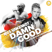 Damn Good (feat. Mitch Crown) [Radio Edit]