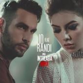 Mă Întreaba Inima (feat. Randi)