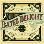 Bates Delight - Martin Brygmann