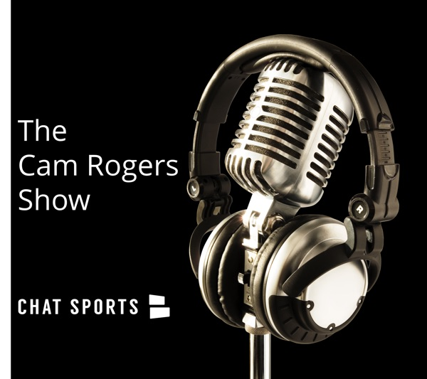 The Cam Rogers Show - Live